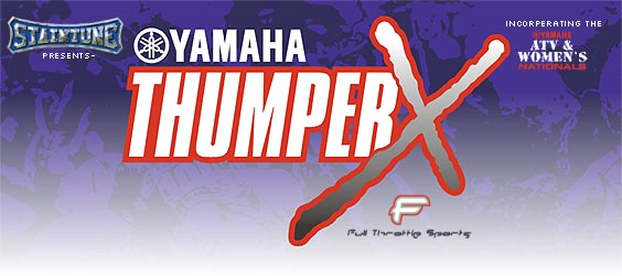 thumperheader.jpg